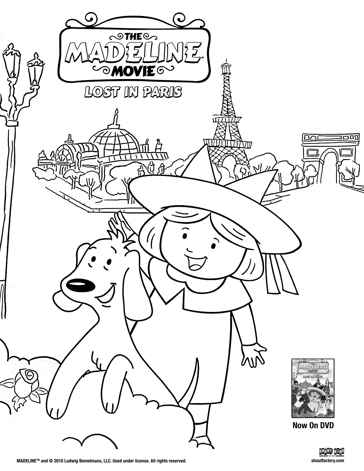 My Room Coloring Pages Coloring Paris Coloring Books Beautiful Gallery Cookies Pages To