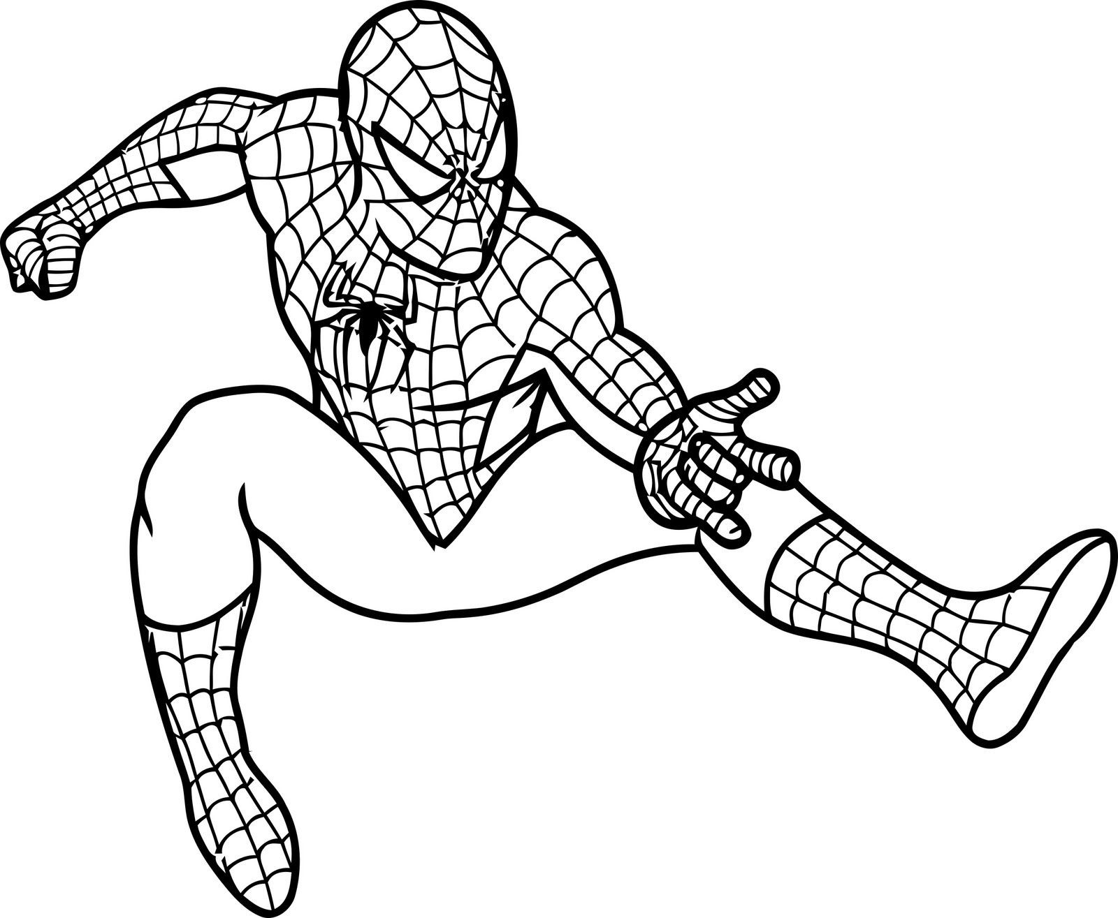 My Room Coloring Pages Superman Coloring Pages New Free Coloring Pages Of My My Superhero