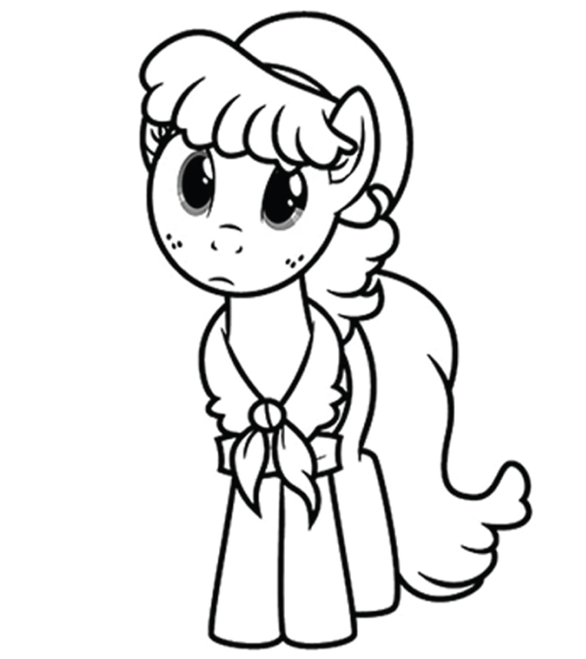 My Room Coloring Pages Top 55 My Little Pony Coloring Pages Your Toddler Will Love To Color
