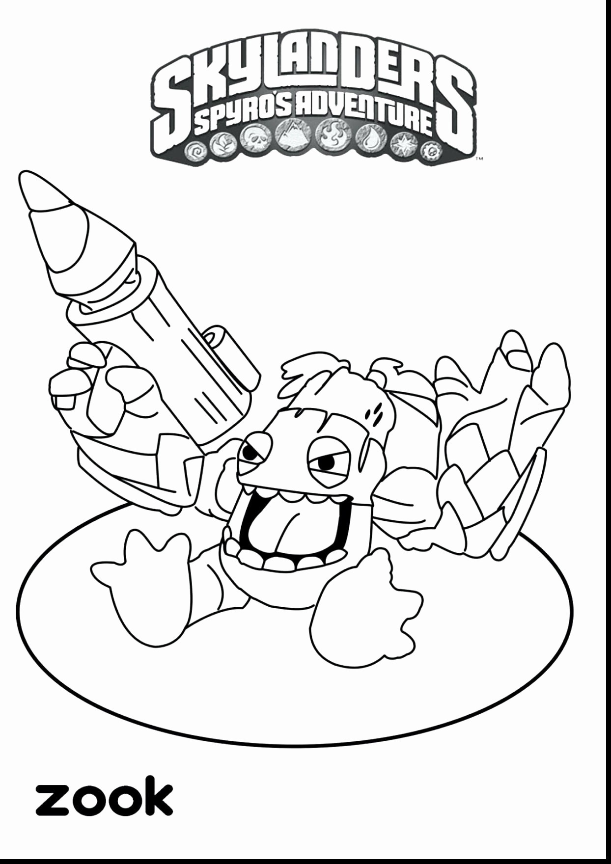 November Color Pages Coloriage Cupcake Beautiful Full Size Coloring Pages Luxury