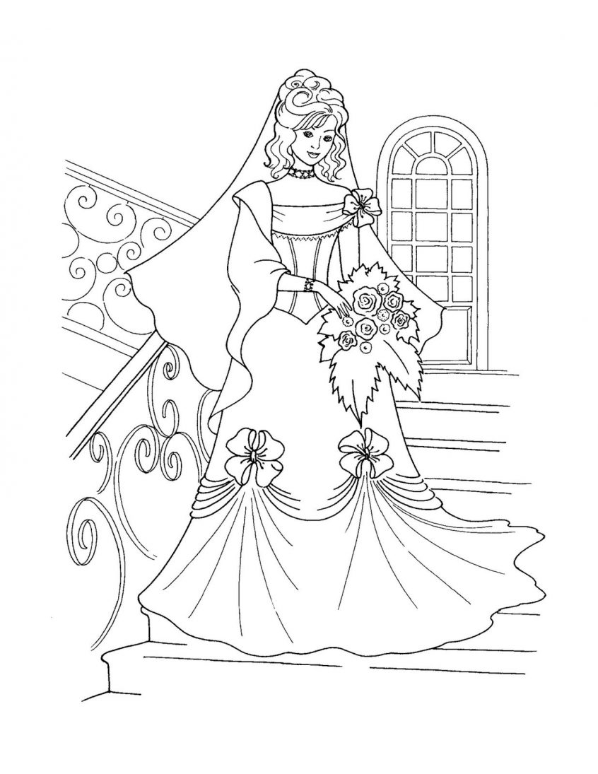 November Color Pages Coloring Fresh Coloring Pages Christmas Disney Princess Collection