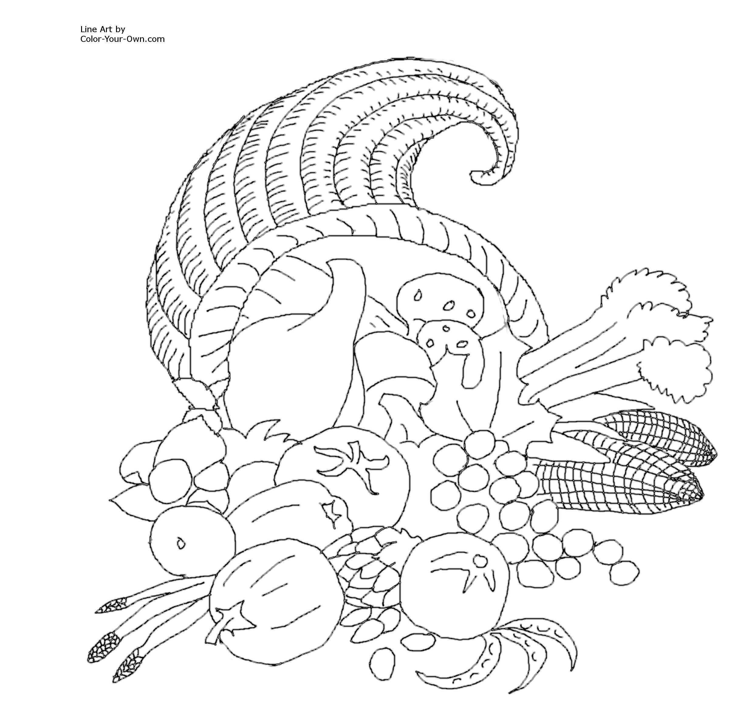 November Color Pages Grapes Coloring Page Awesome 16 Lovely Graph November Coloring Pages