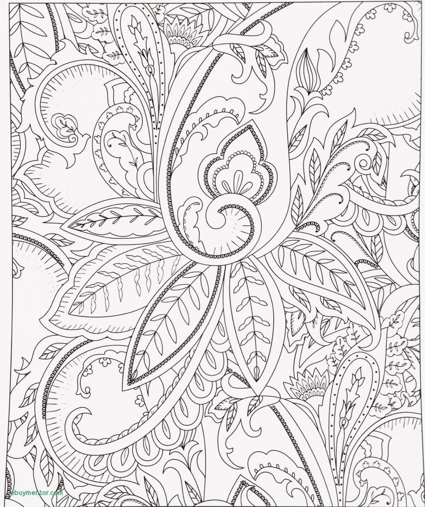 November Color Pages Spirit Coloring Pages Jvzooreview
