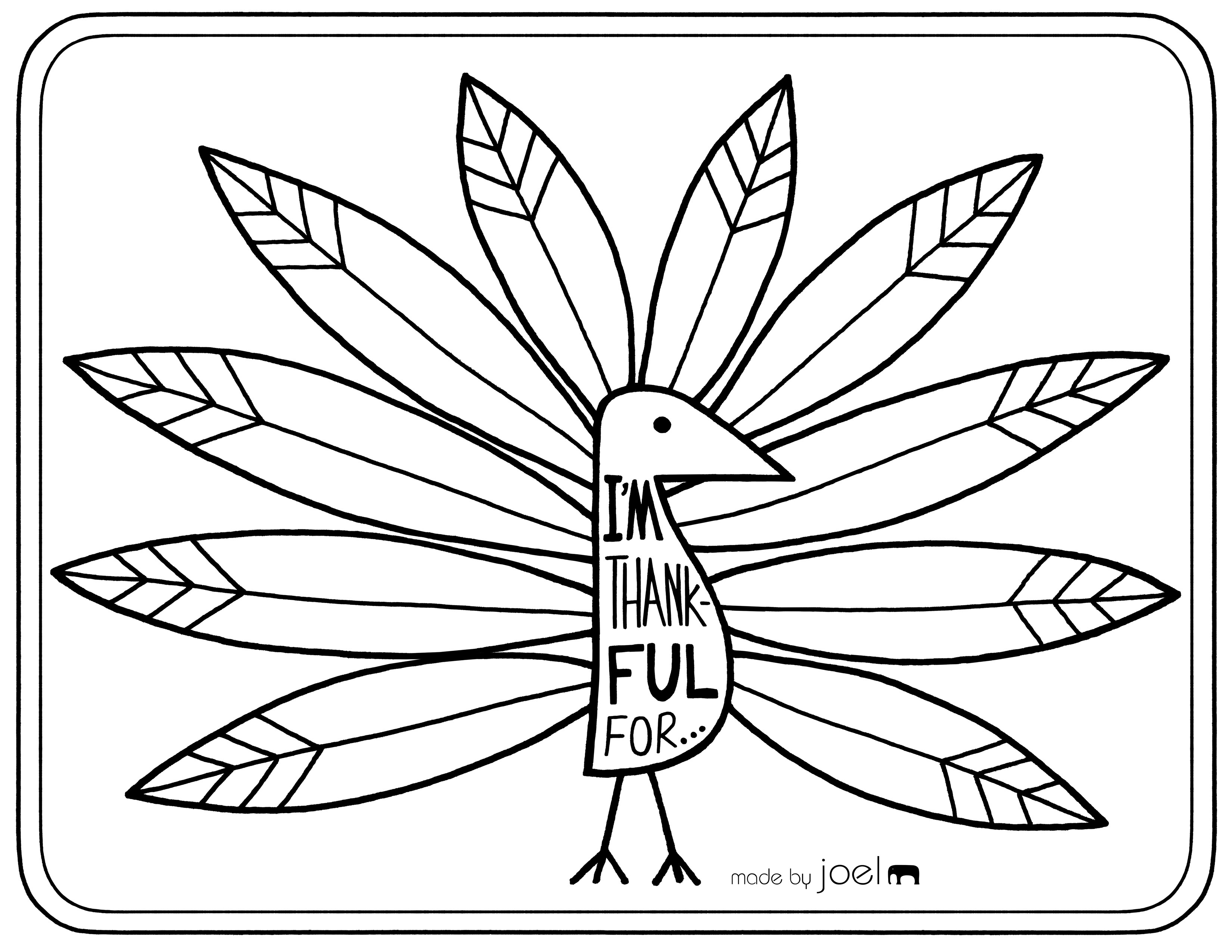 Number 6 Coloring Page Coloring Pages For 6 Year Olds Free Download Best Coloring Pages