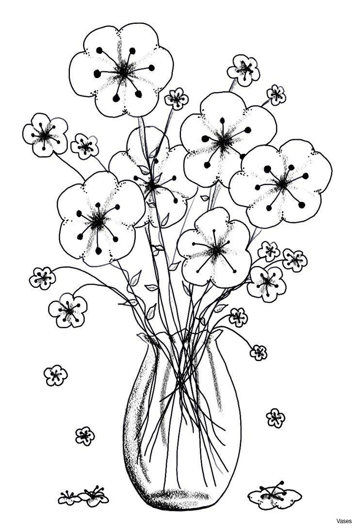 Number 6 Coloring Page Number 6 Coloring Page Luxury New Hidden Picture Color Number