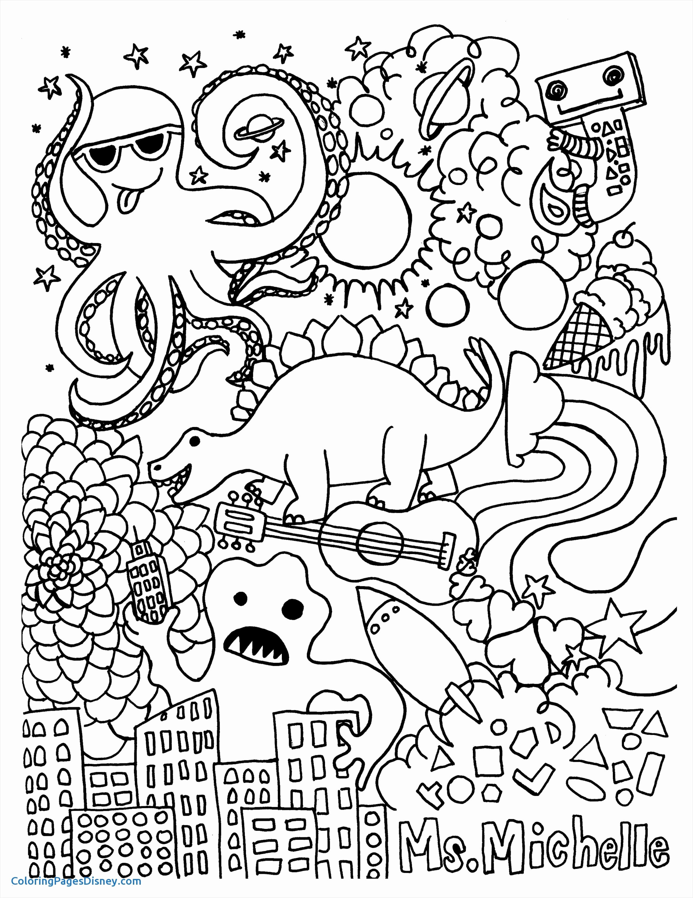 Paul Coloring Pages Images Of Paul And Silas Coloring Pages Print Sabadaphnecottage
