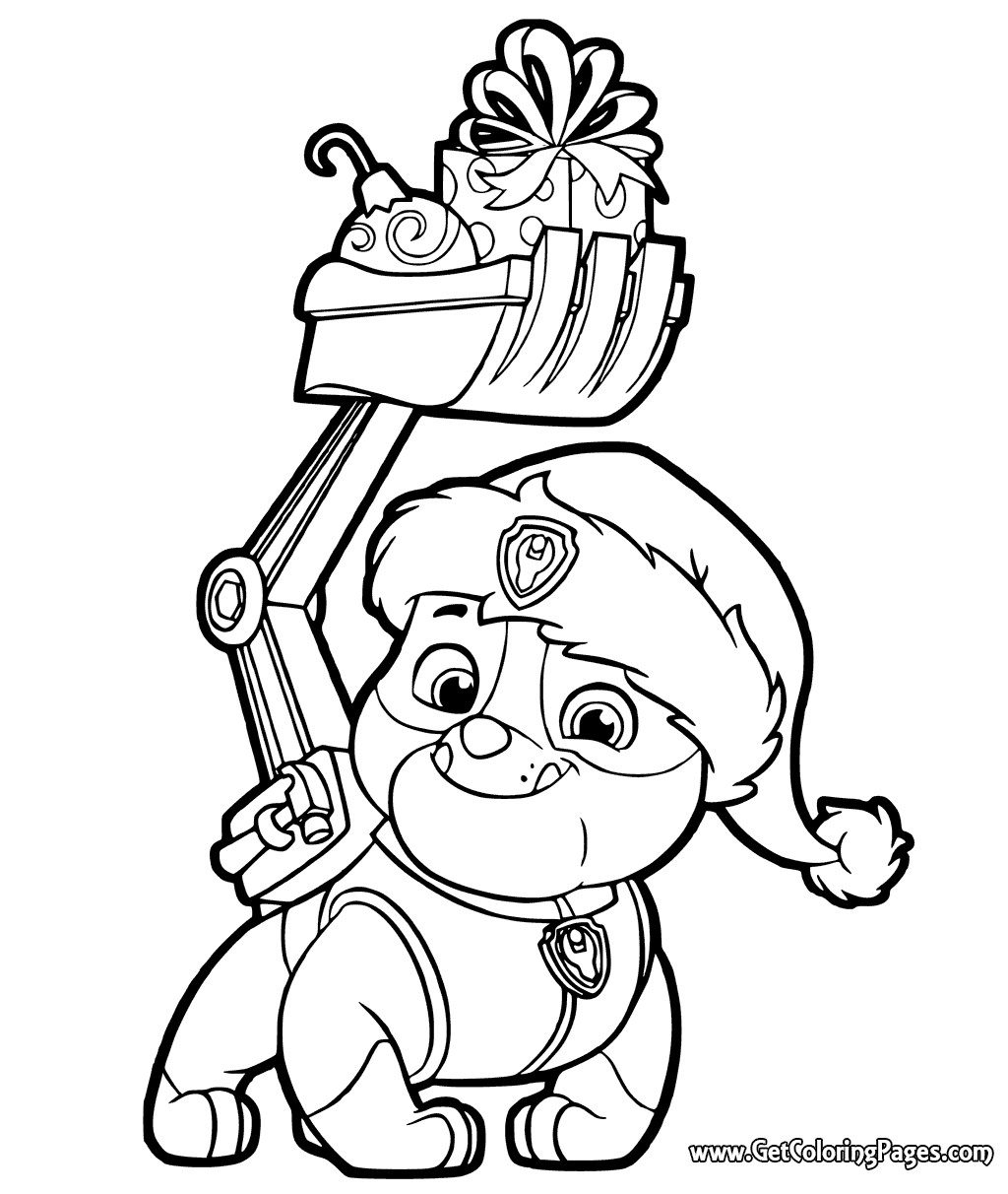 Paw Patrol Coloring Pages Marshall Coloring Books Fantastic Marshall Paw Patrol Coloring Page Books