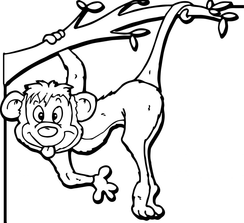Pdf Coloring Pages For Kids Coloring Book World Coloring Book World Zoo Pages Kids Download