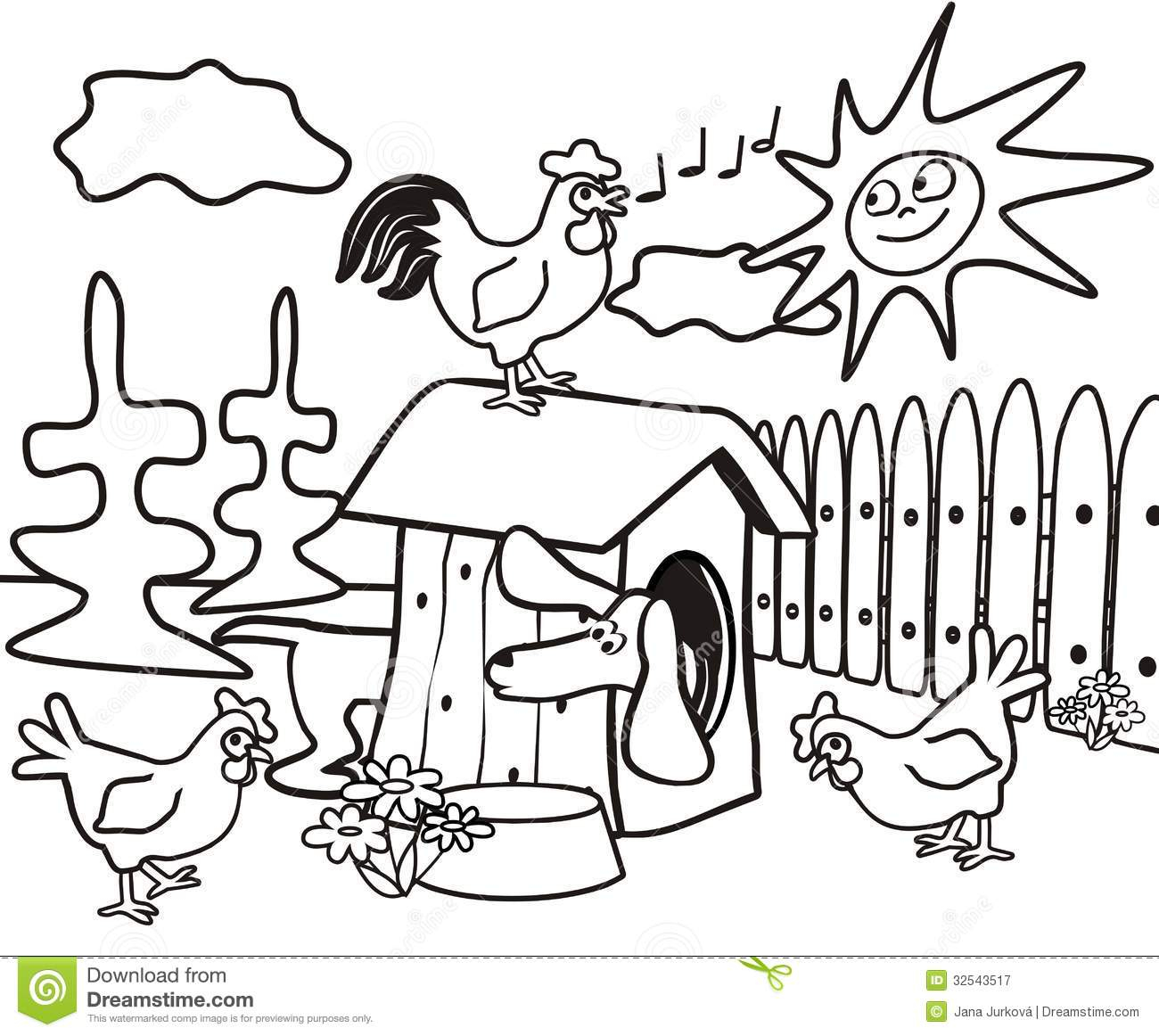 Pdf Coloring Pages For Kids Coloring Coloring Kids Book Free Picture Inspirations Patterns