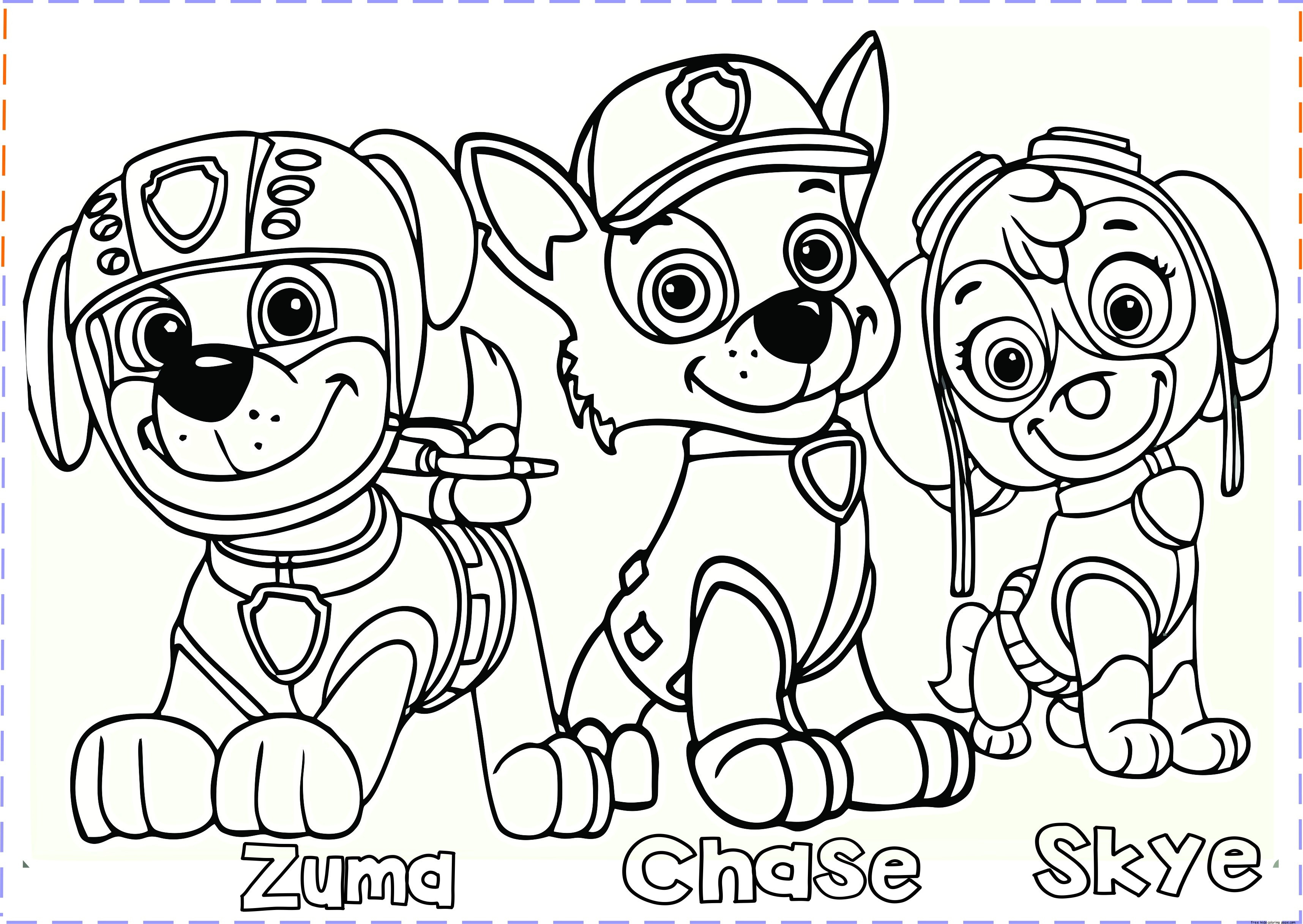 Pdf Coloring Pages For Kids Coloring Coloring Page Splendi Childrens Books Free Printable Kids