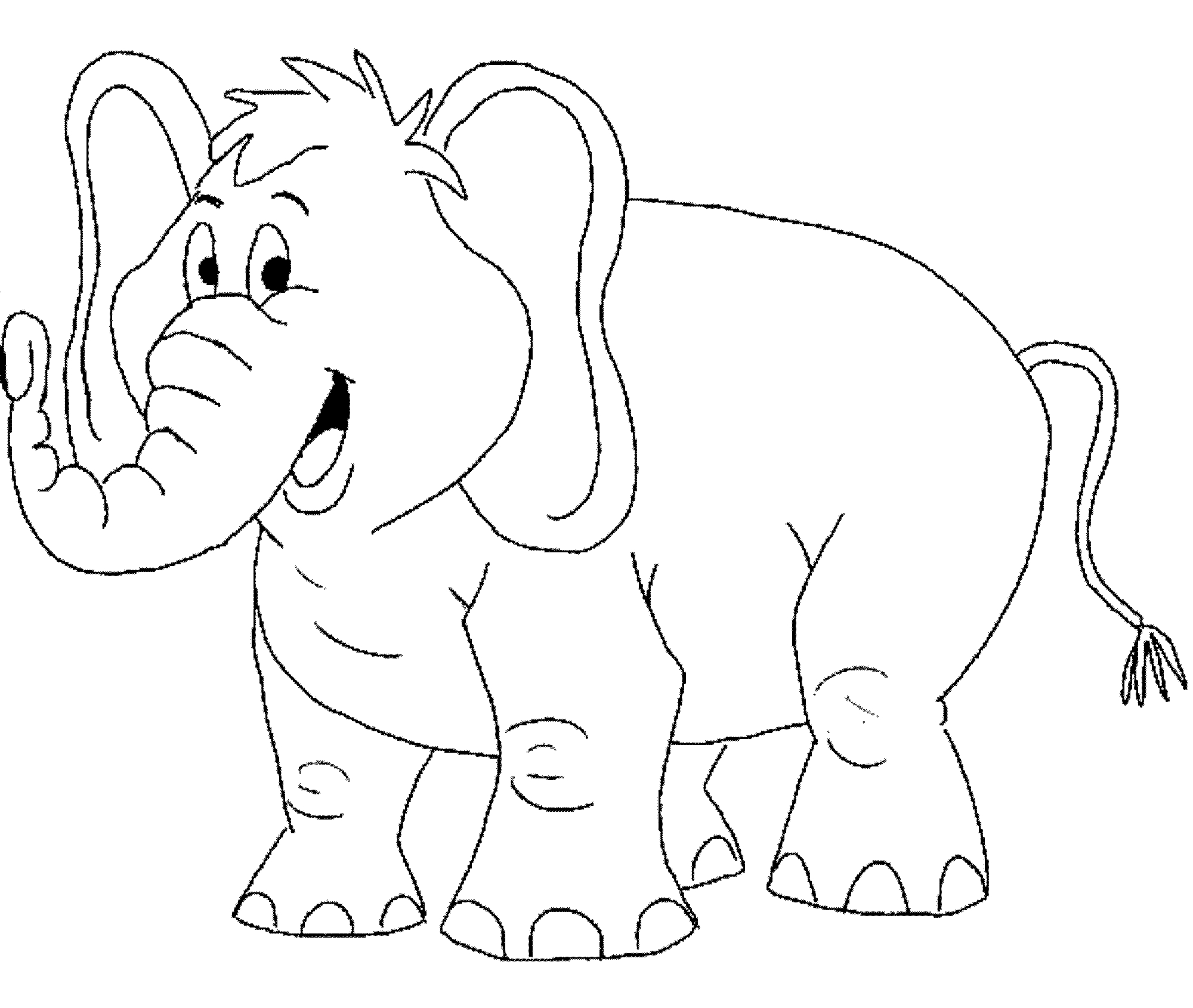 Pdf Coloring Pages For Kids Coloring Coloring Pages Preschool For Preschoolers Pdf Numbers In