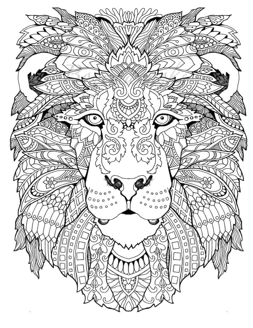Pdf Coloring Pages For Kids Coloring Coloring Pdf Forlts Ideas Awesome Animalsltoring Book