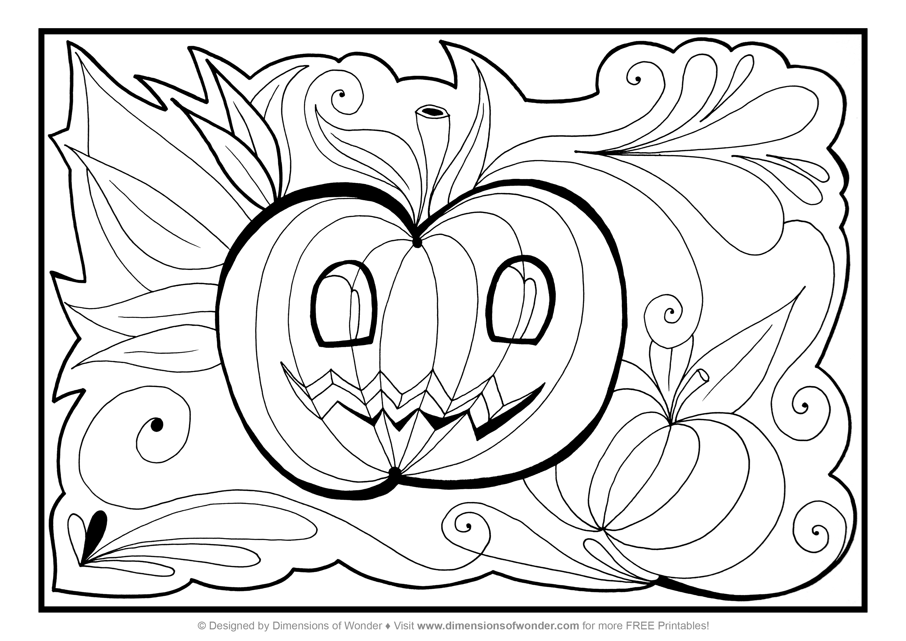 Pdf Coloring Pages For Kids Coloring Ideas Freeoloring Sheets Pdf The Art Jinni Pages Ideas