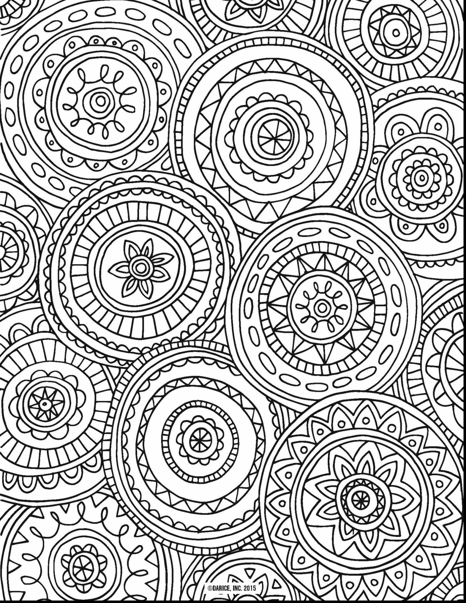Pdf Coloring Pages For Kids Coloring Images Of Coloring Pages For Adults Free Printable