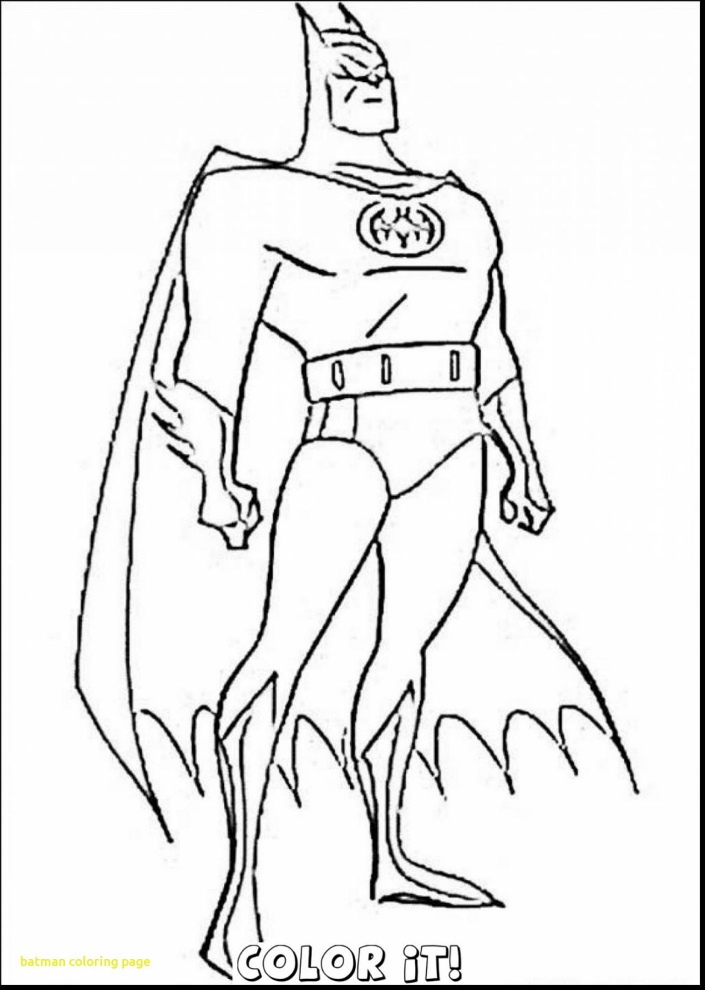 Pdf Coloring Pages For Kids Coloring Pages Fantastic Kids Coloring Pages Pdf Coloring Pagess