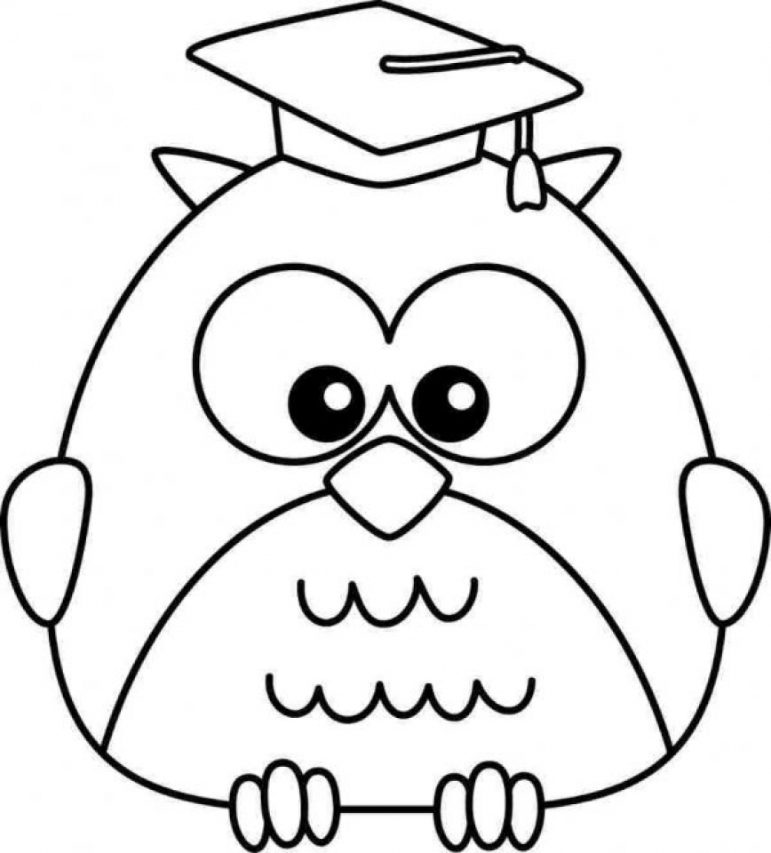 Pdf Coloring Pages For Kids Coloring Pages Get This Toddler Coloring Easy Printable For