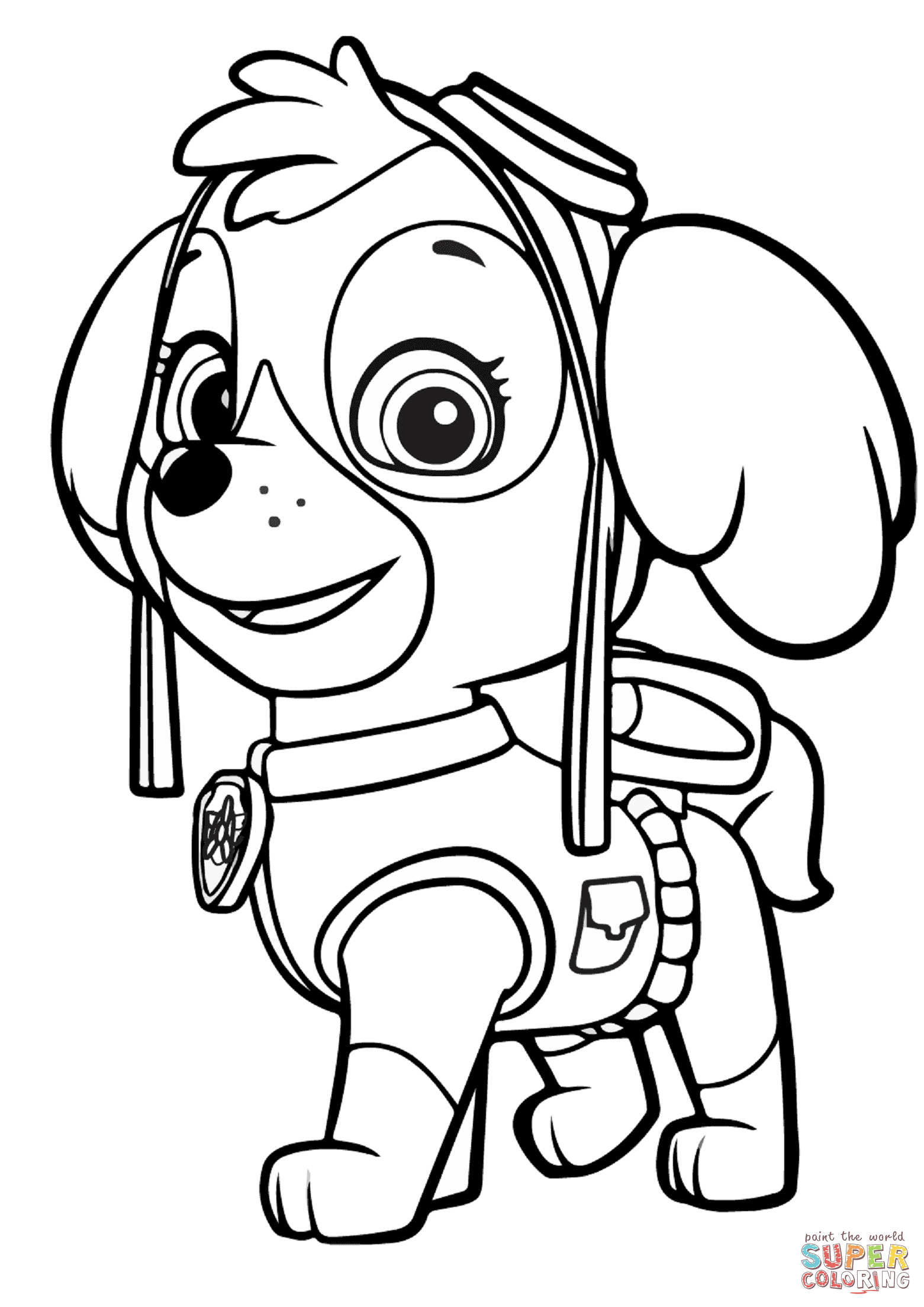 Pdf Coloring Pages For Kids Coloring Pages Pdf Free Download Best Coloring Pages Pdf On