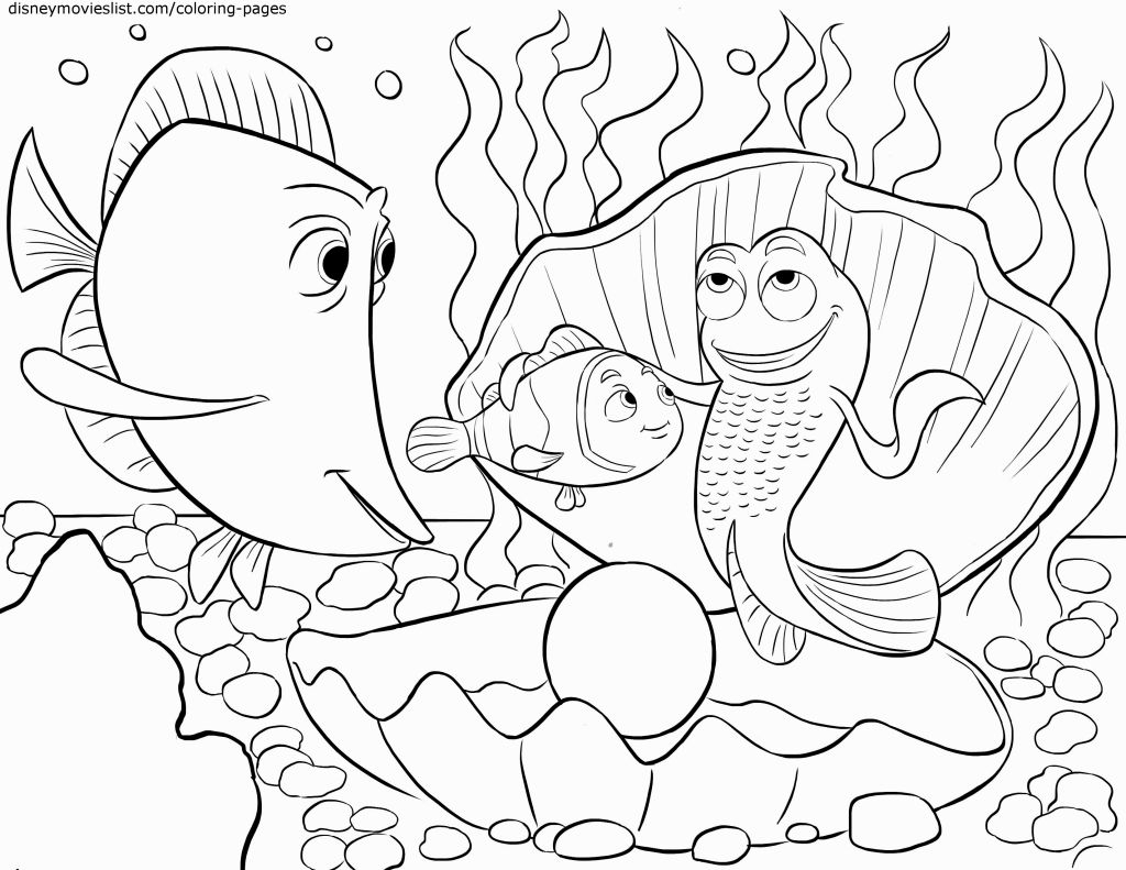 Pdf Coloring Pages For Kids Coloring Pages Pdfing Pages Book For Kids Solar System Free