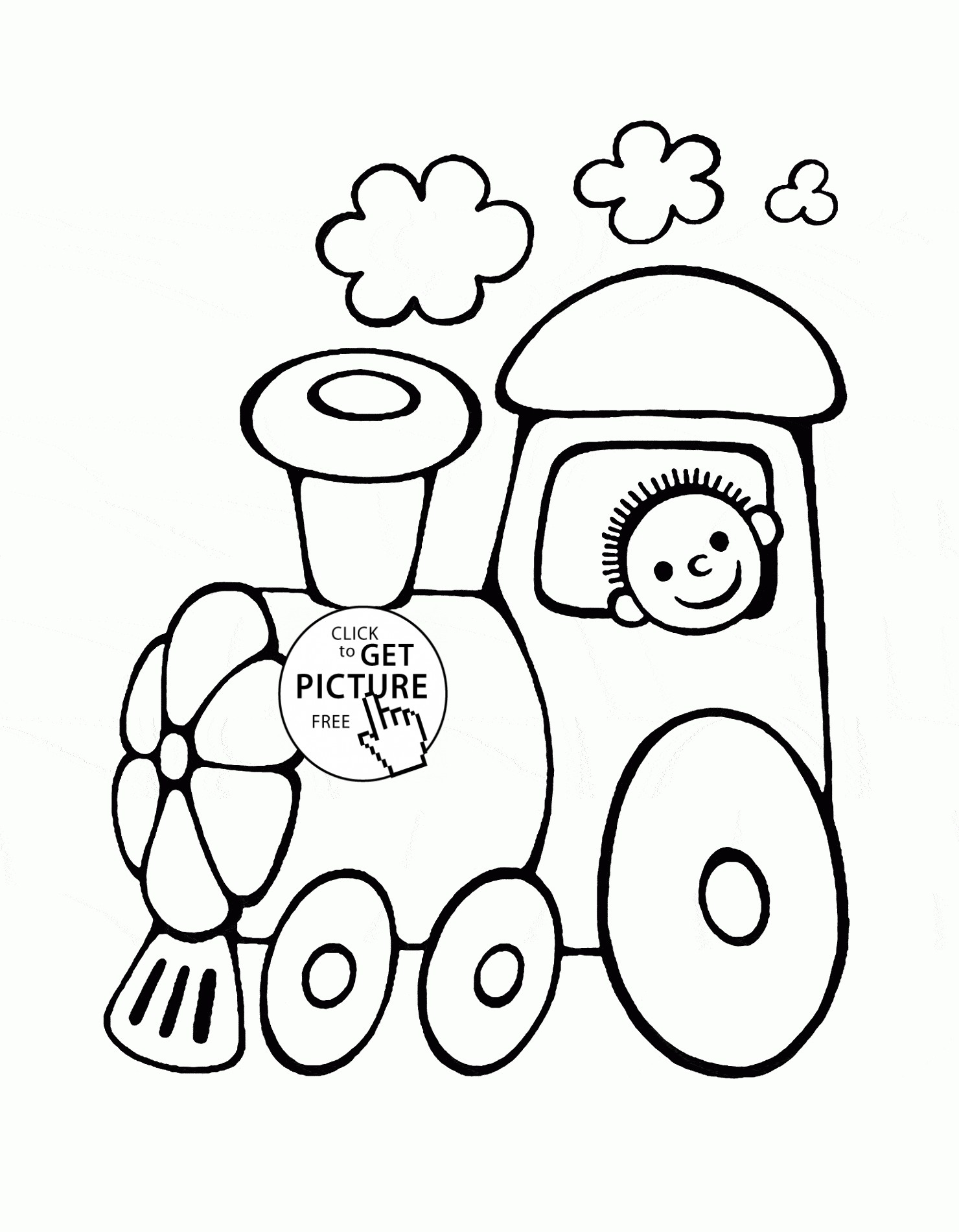 Pdf Coloring Pages For Kids Pig Coloring Pages For Kids With Halloween Coloring Pages Printable