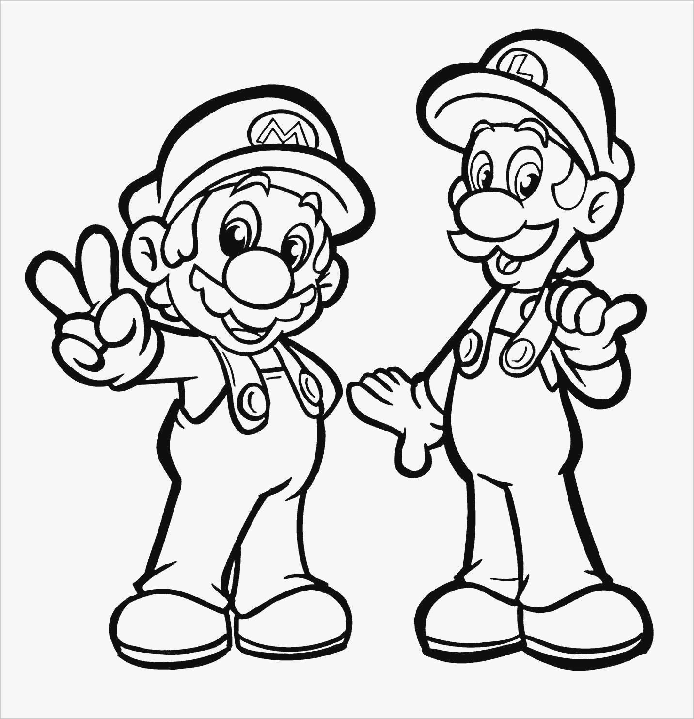 Peach From Mario Coloring Pages Princess Peach Coloring Pages Jvzooreview