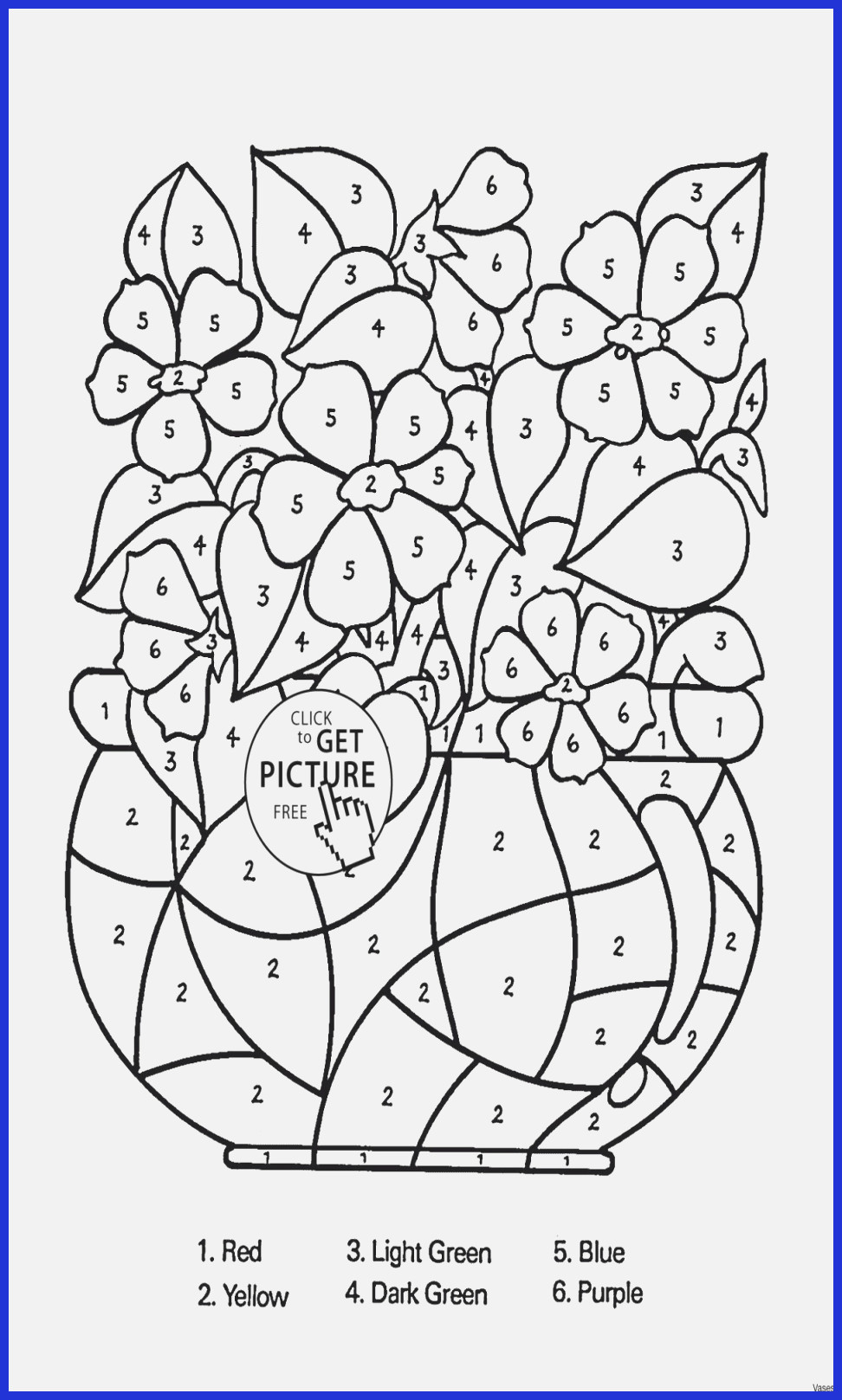 Pilgrim Indian Coloring Pages 13 Best Thanksgiving Indian Coloring Pages Wwwgsfl