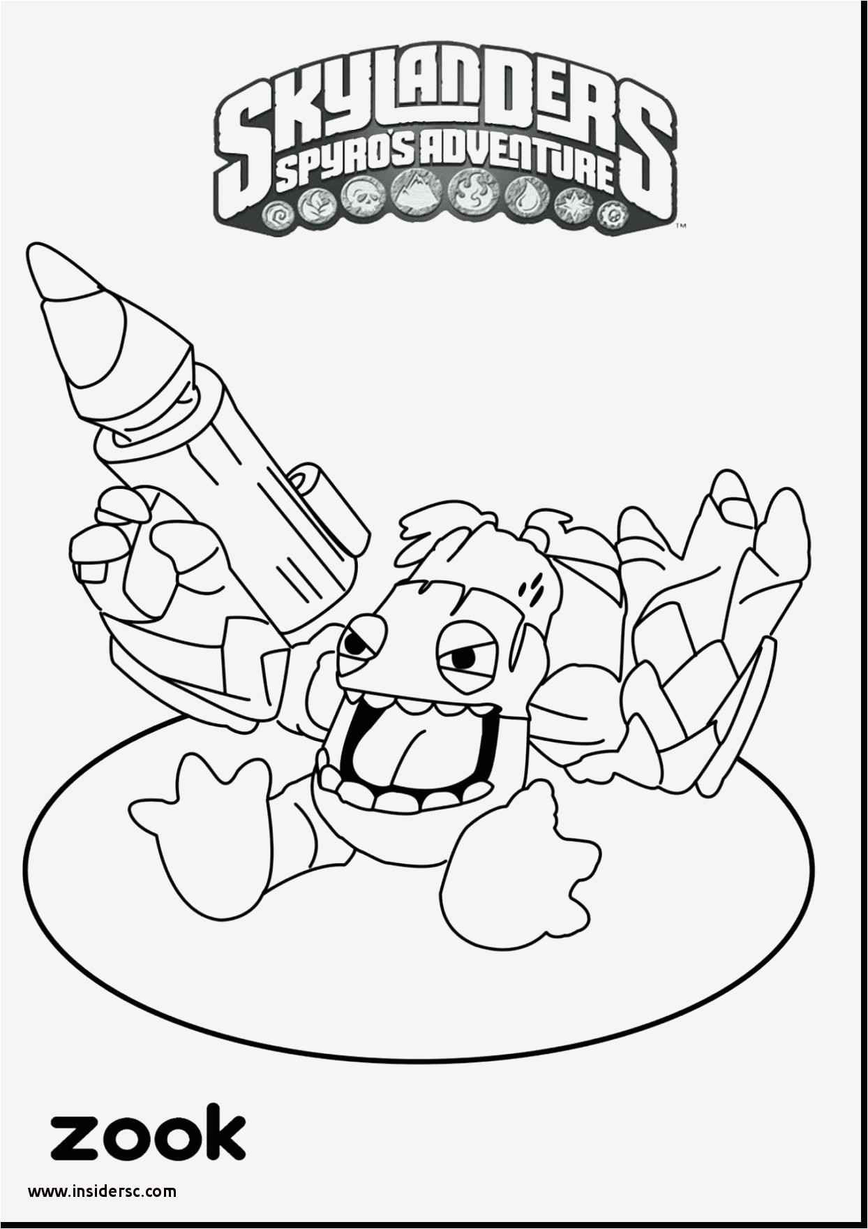 Pilgrim Indian Coloring Pages Best Of Thanksgiving Pilgrim Coloring Pages Qulu