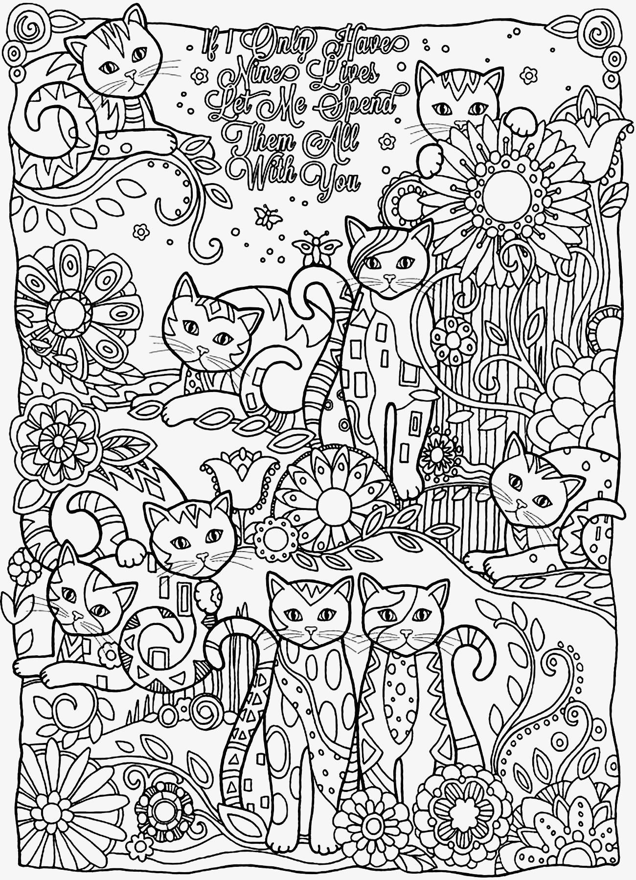 Pilgrim Indian Coloring Pages Pilgrim And Indian Coloring Pages Inspirational 52 Inspirational