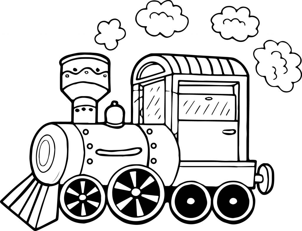 Polar Express Color Pages Coloring Polar Express Train To Color Www Tollebild Com Within