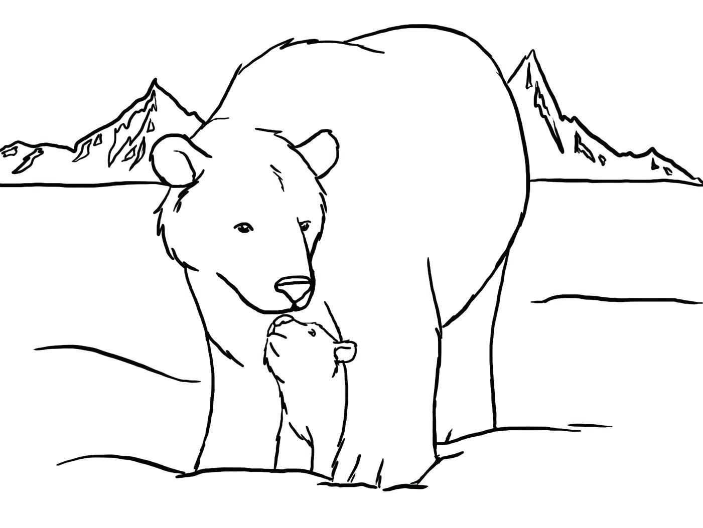 Polar Express Color Pages Polar Express Coloring Pages Awesome Coloring Pages Draw A Polar