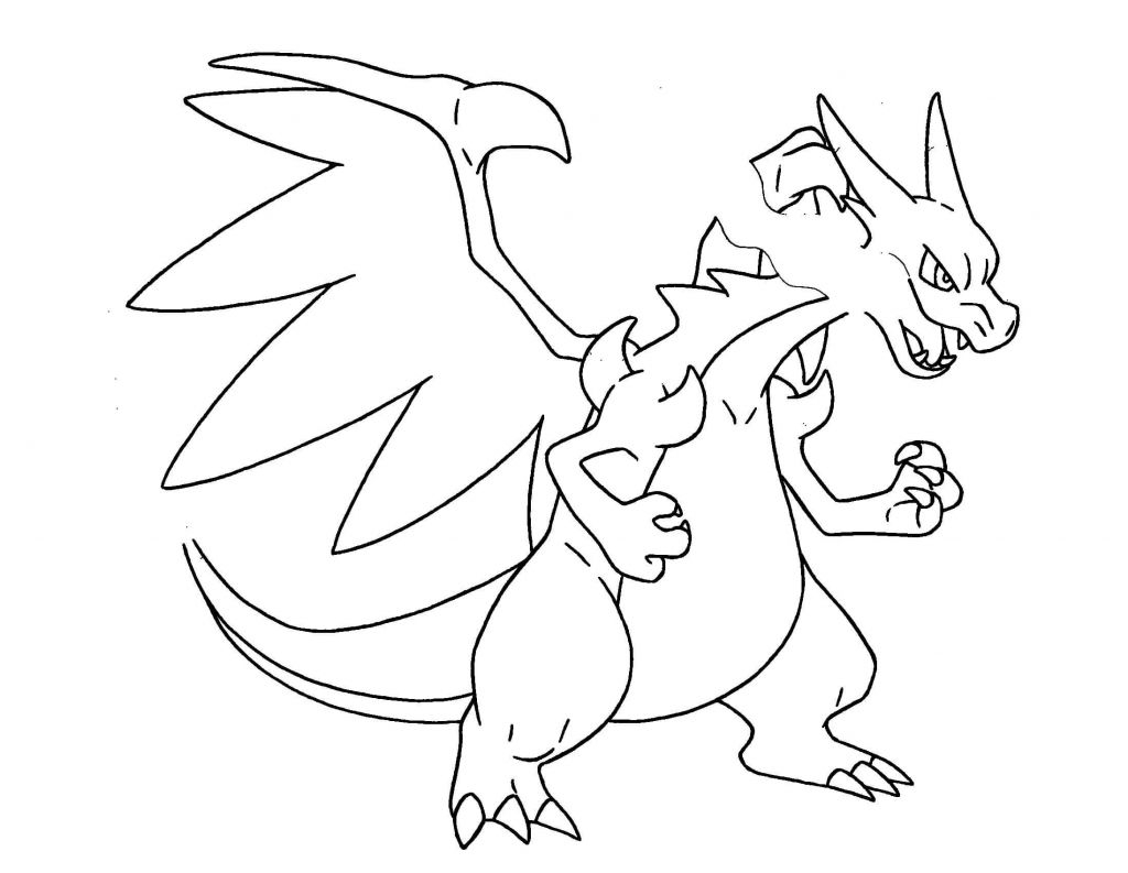 Poochyena Coloring Pages Awesome Riolu And Lucario Coloring Pages Howtobeaweso