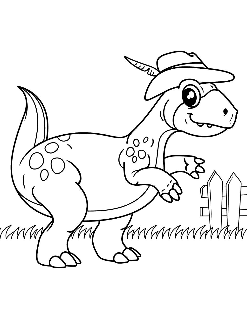 Poochyena Coloring Pages Poochyena From Pokemon Coloring Pages Get Coloring Page