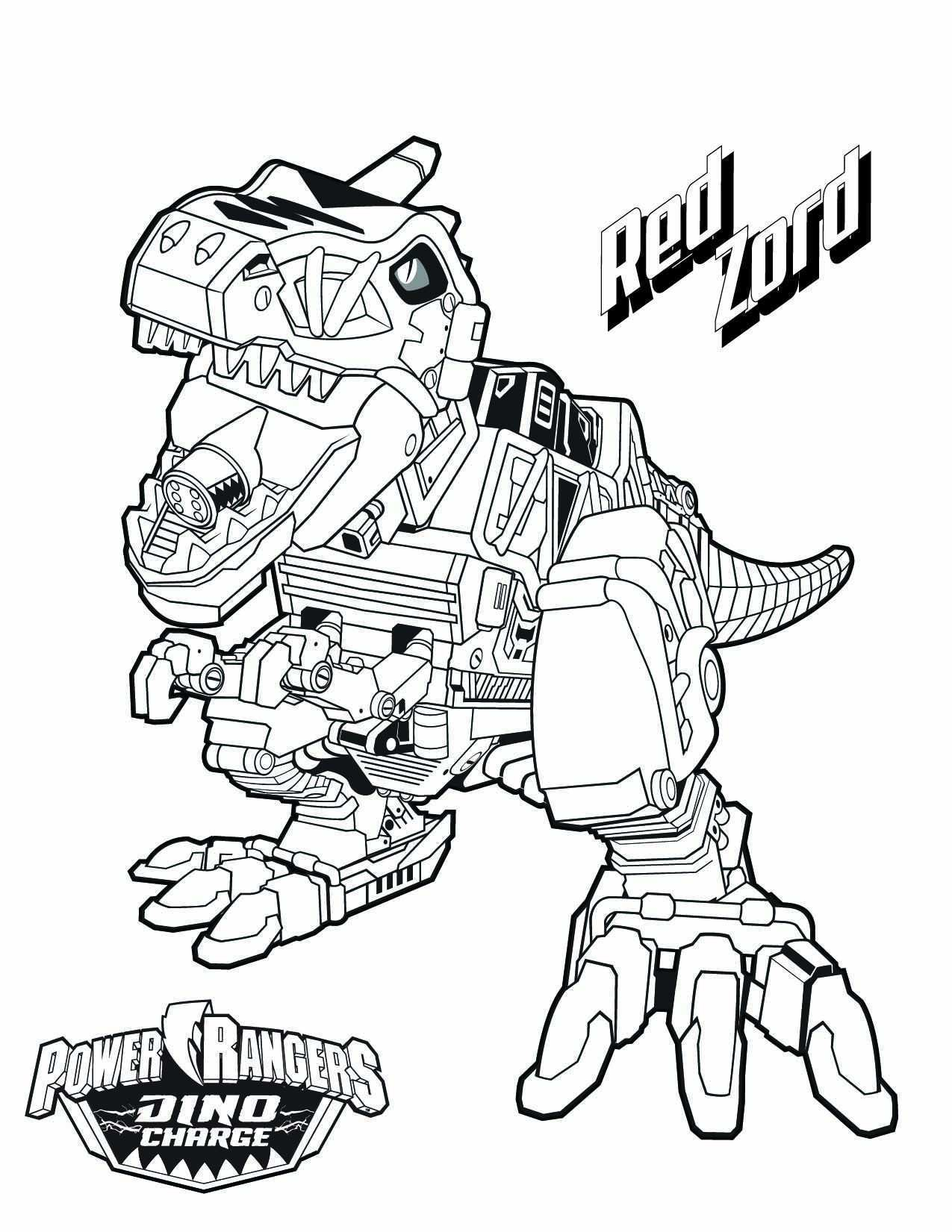 Power Rangers Rpm Coloring Pages From Power Rangers Jungle Fury Lily Wiring Diagram Database