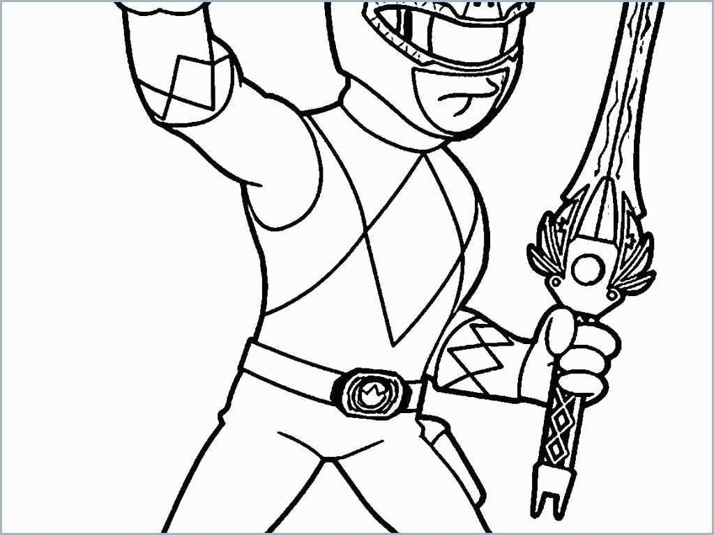 Power Rangers Rpm Coloring Pages Power Ranger Coloring Page Coloringpw