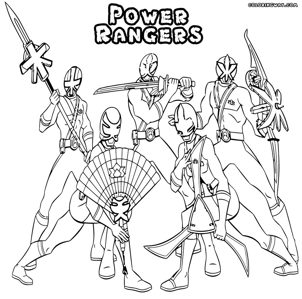 Power Rangers Rpm Coloring Pages Power Rangers Printable Coloring Pages Coloring Page Hangenix