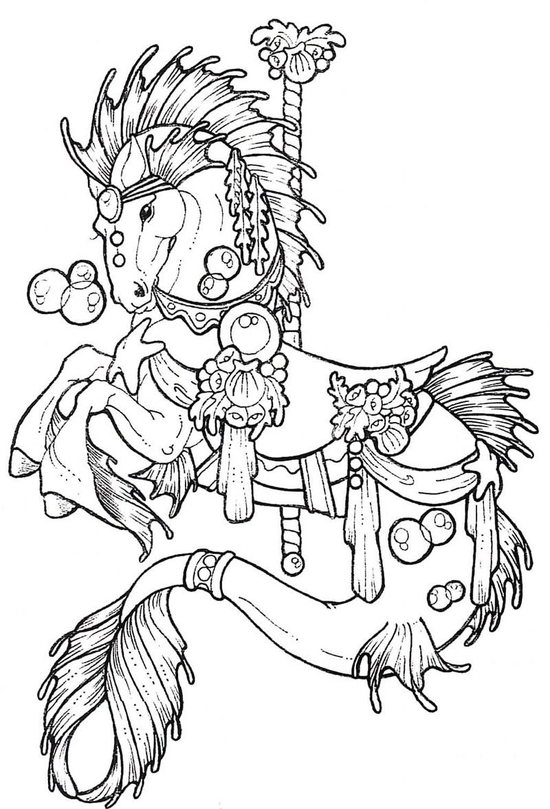 Power Rangers Rpm Coloring Pages Power Rangers Rpm Coloring Pages Power Rangers Coloring Pages Power