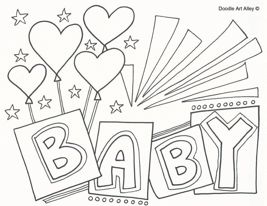 Precious Moments Baby Coloring Pages Coloring Books Ba Girling Pages Books New Precious Moments