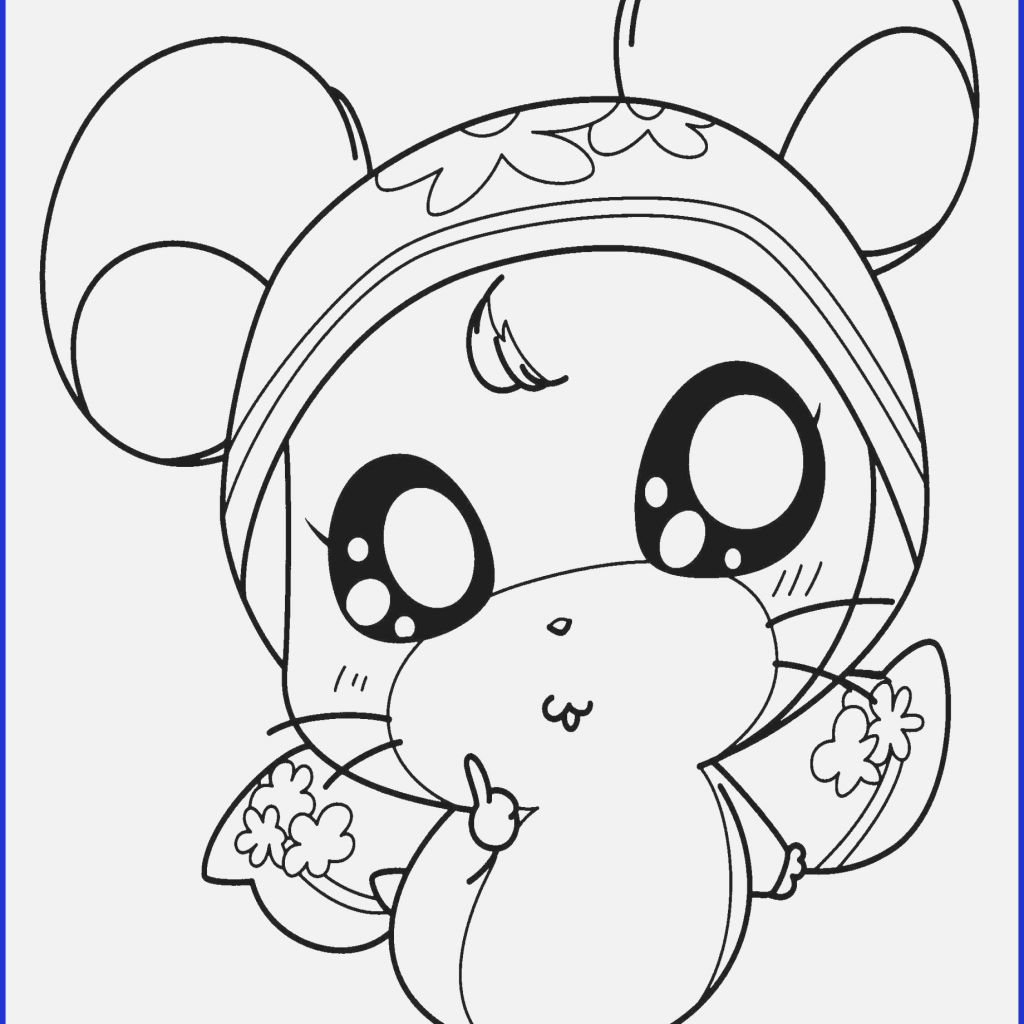 Precious Moments Baby Coloring Pages Free Coloring Pages For Girls Precious Moments Ba Girl Coloring