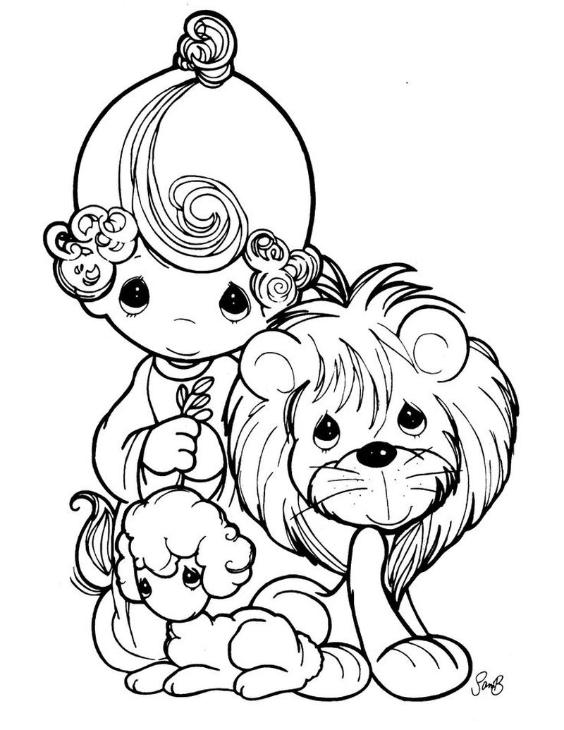 Precious Moments Baby Coloring Pages Precious Moments Ba Boy Coloring Pages Free Coloring Sheets
