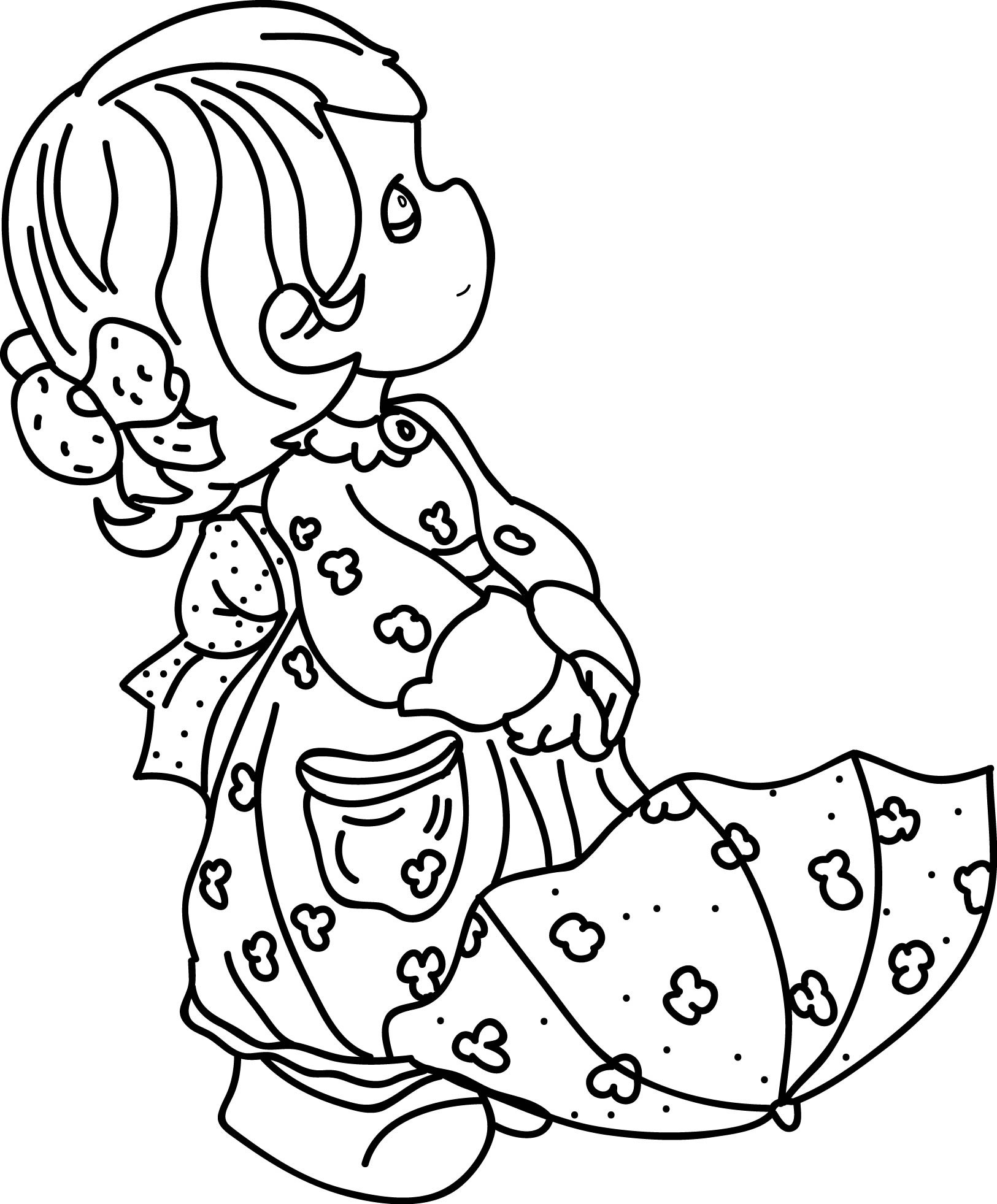 Precious Moments Baby Coloring Pages The Best Precious Moments Easter Coloring Pages Home Inspiration