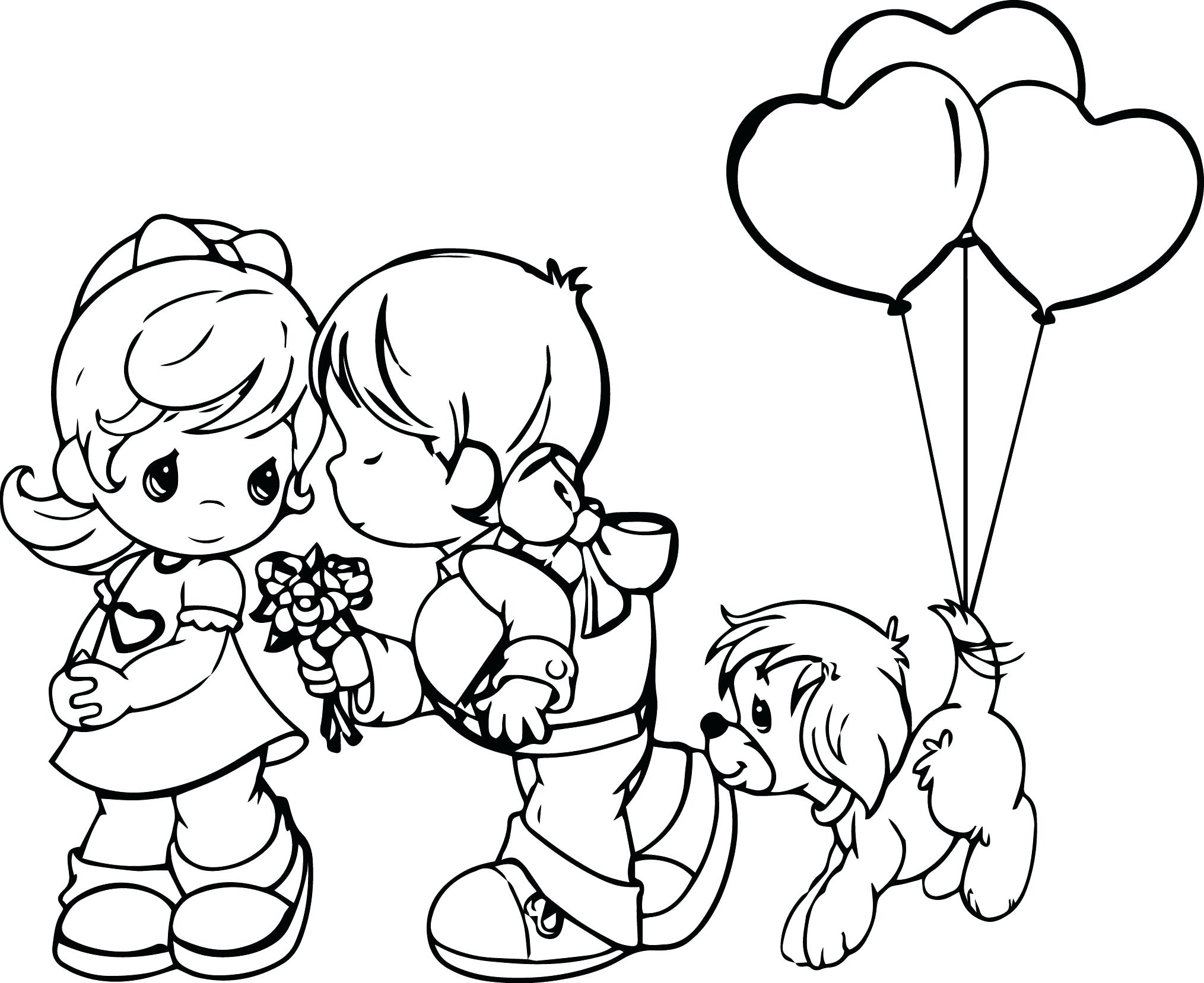 Precious Moments Letters Coloring Pages Precious Moments Angel Drawing Free Download Best Precious Moments