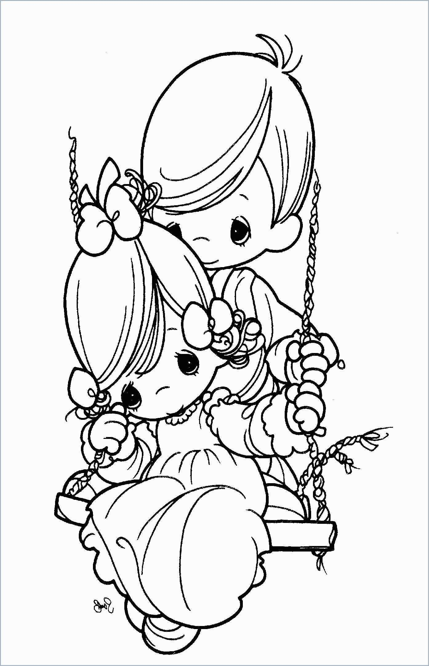 Precious Moments Letters Coloring Pages Precious Moments Coloring Pages Printable With Precious Moments