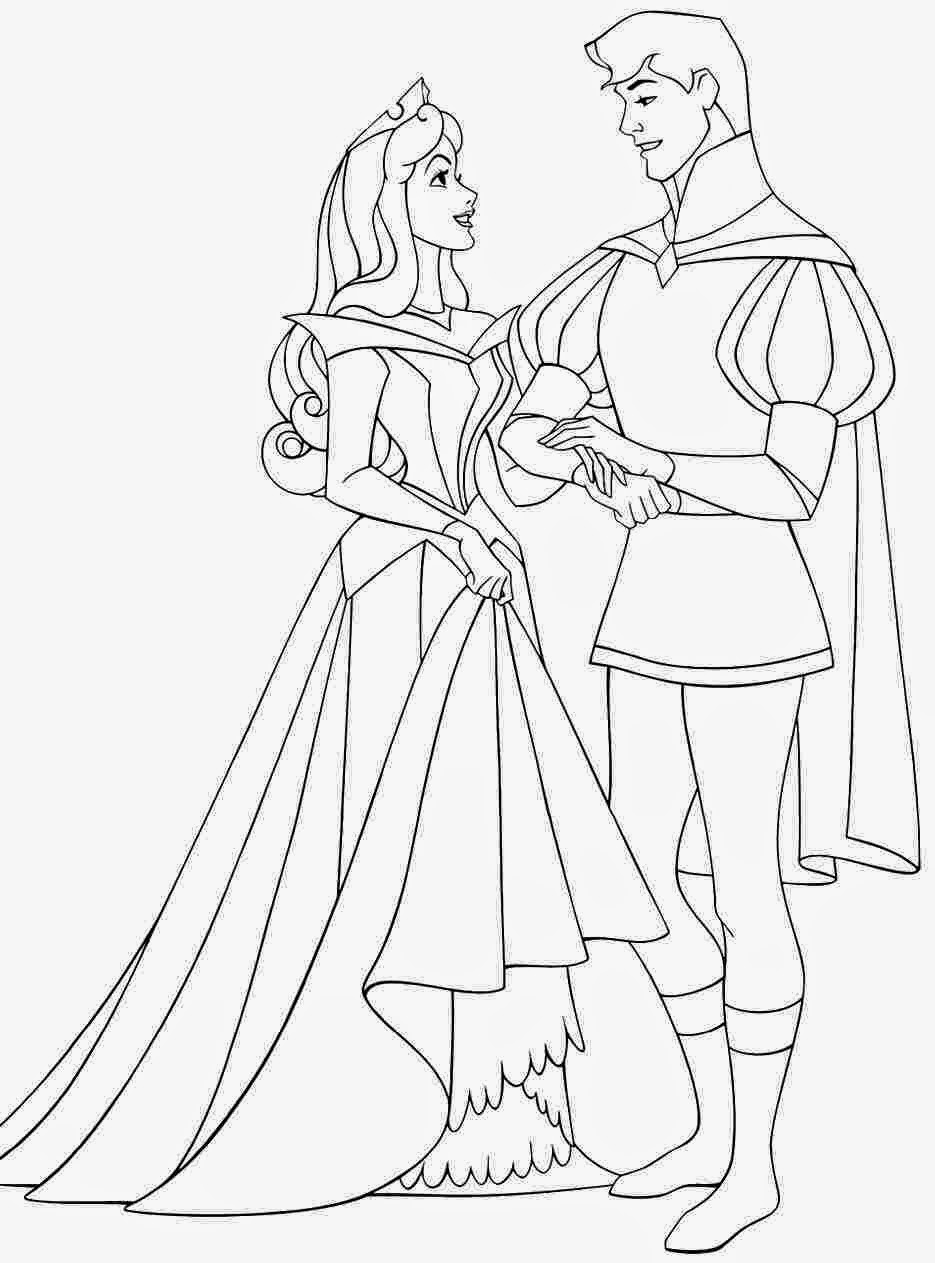 Princess Aurora Coloring Pages Free Aurora Coloring Pages Get Coloring Pages For You