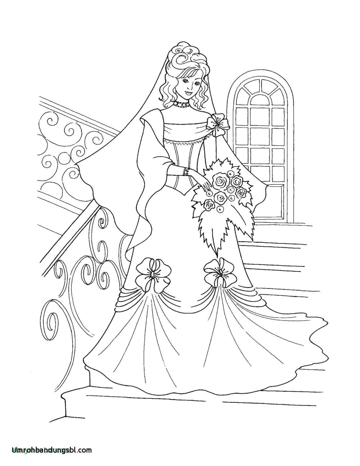 Princess Aurora Coloring Pages Free Awesome Free Coloring Pages Pj Masks Jvzooreview