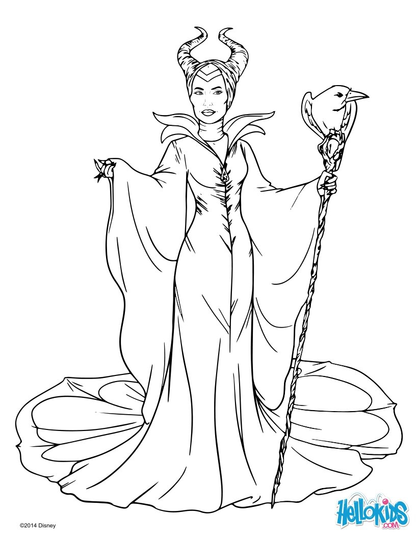 Princess Aurora Coloring Pages Free Sleeping Beauty Coloring Pages 22 Free Disney Printables For Kids