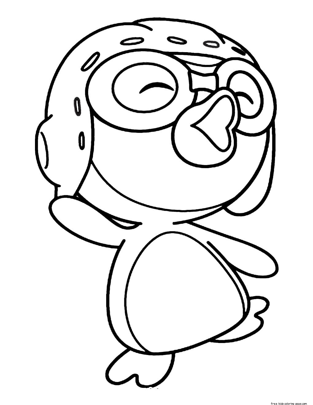 Printable Coloring Pages Cars Coloring Book Ideas Crayolae Coloring Pages Print Disney Cars For