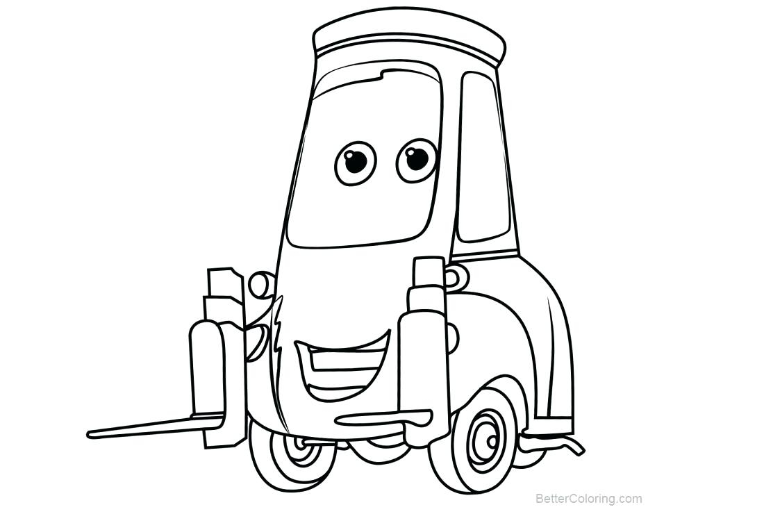 Printable Coloring Pages Cars Printable Coloring Pages Disney Cars Codeadventuresco