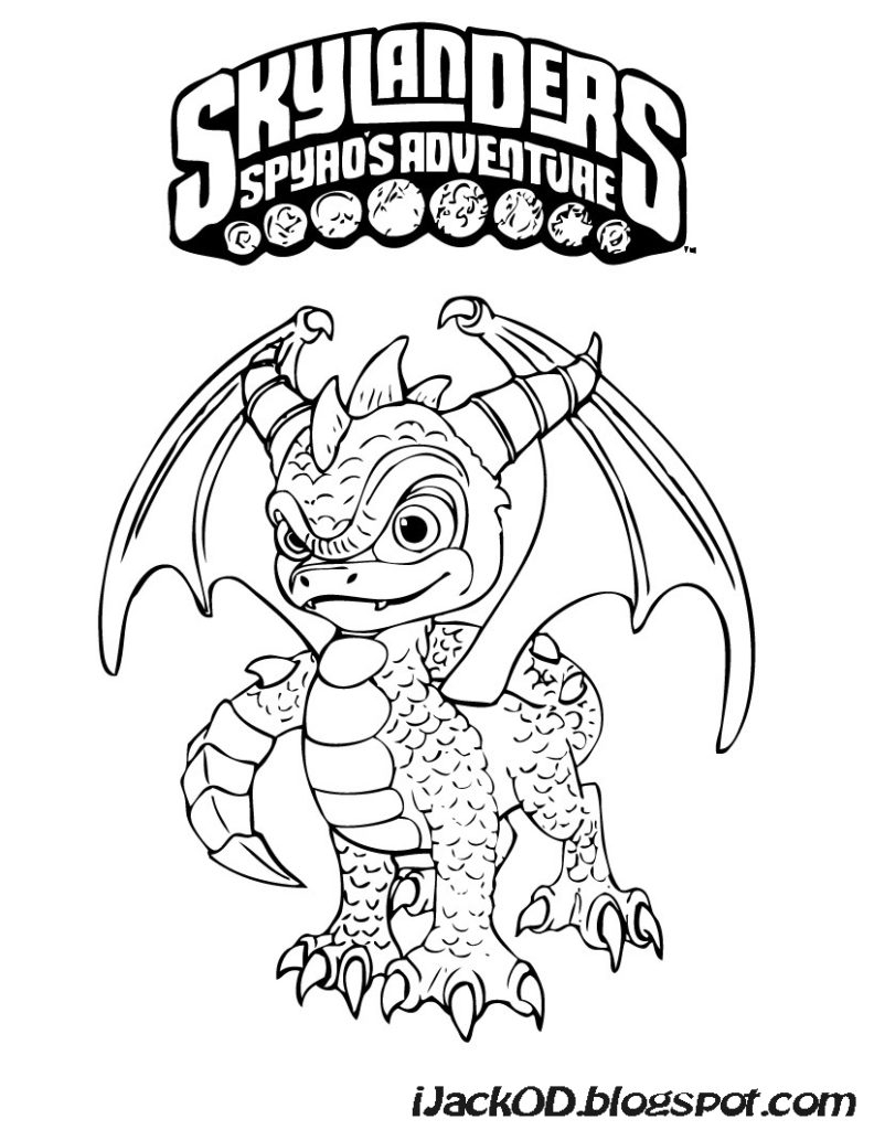 Printable Coloring Pages Skylanders Coloring Fantastic Childrens Colouring Sheets Image Ideas Coloring