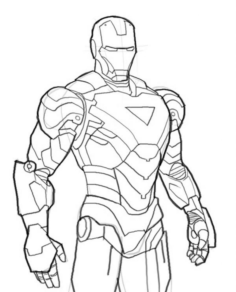 Printable Ironman Coloring Pages Coloring Amazing Ideas Iron Man Color Pages Lego Coloring Page On