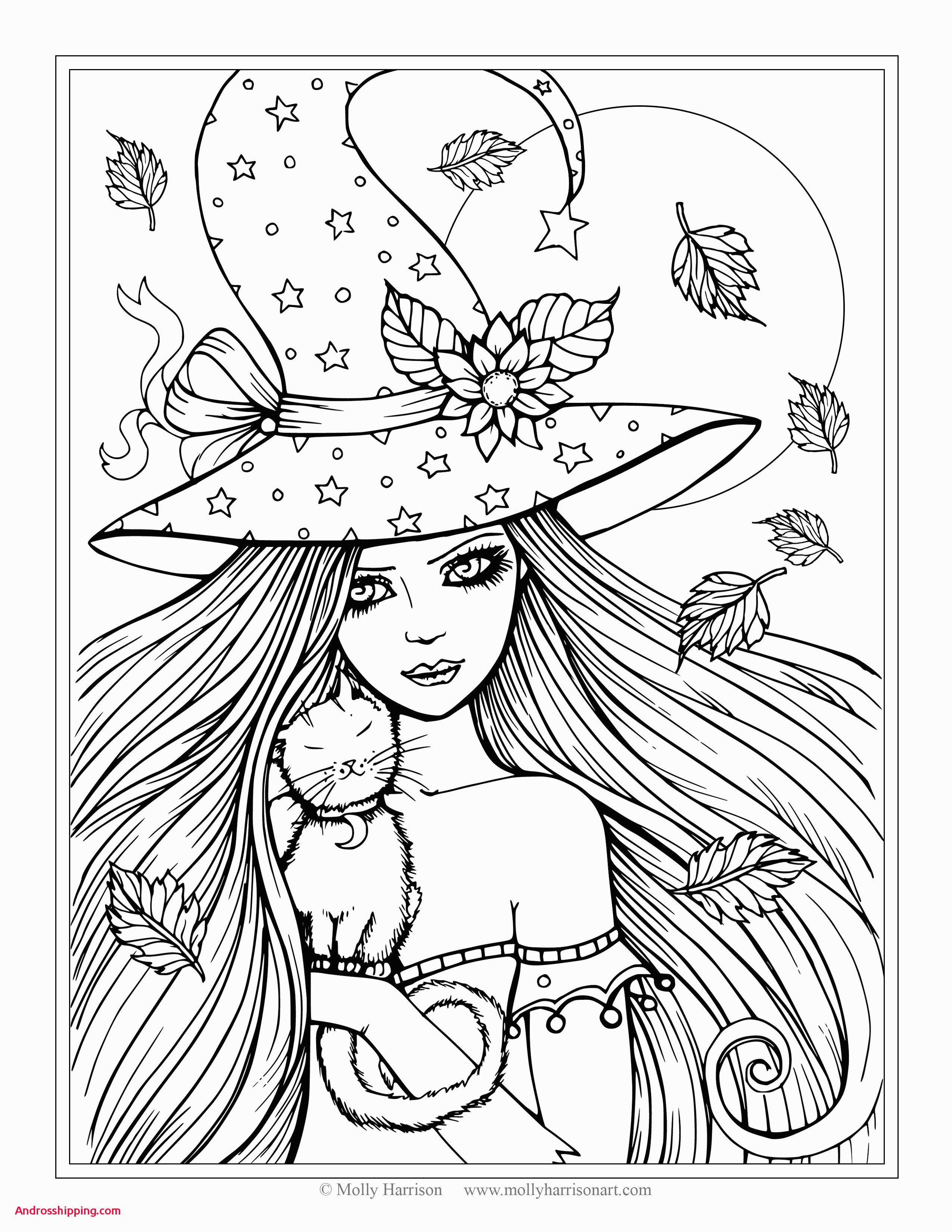 Printable Mitten Coloring Page 10 Beautiful Printable Mitten Coloring Page Androsshipping