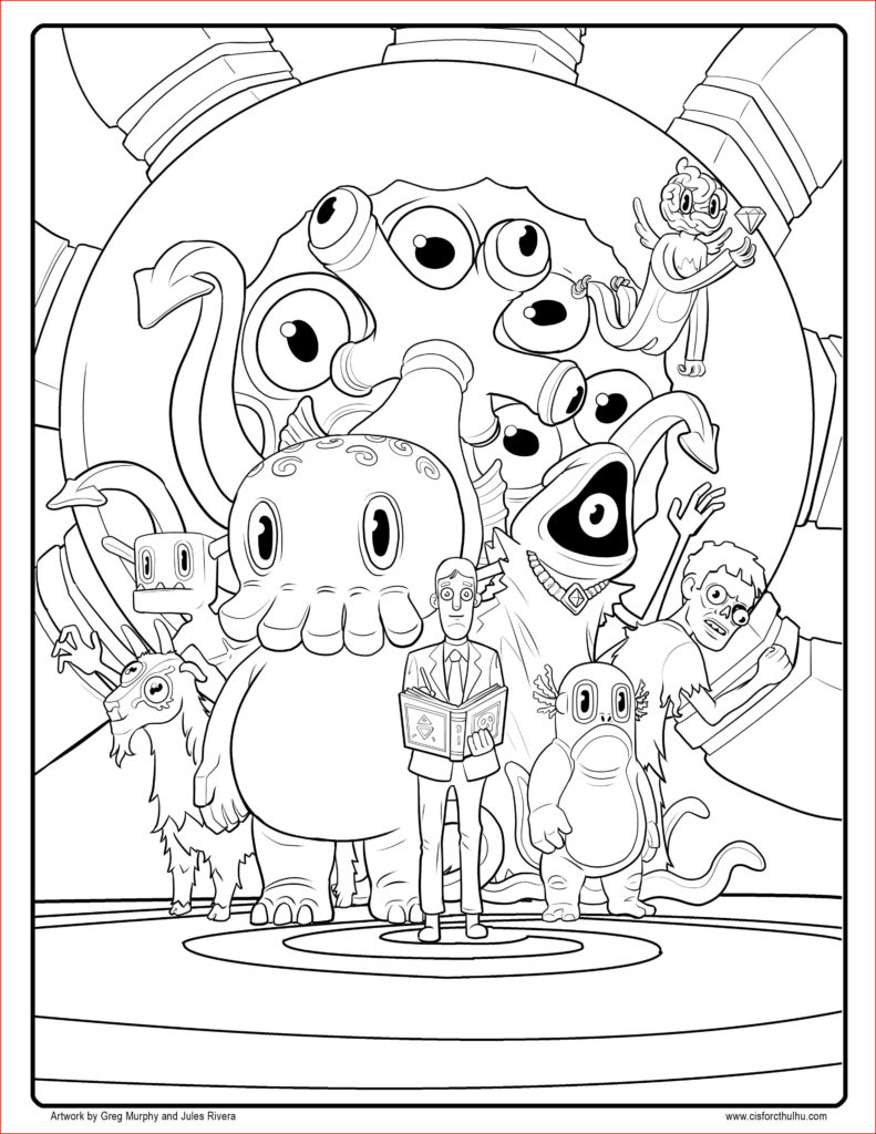 Printable Mitten Coloring Page Coloring Mitten Coloring Sheet Winter Printable Free For Preschool